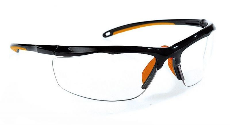 Duraspecs safety glasses photo